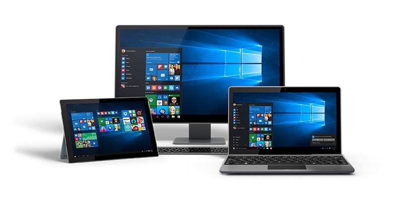 Make a Full System Image Backup on Windows 10