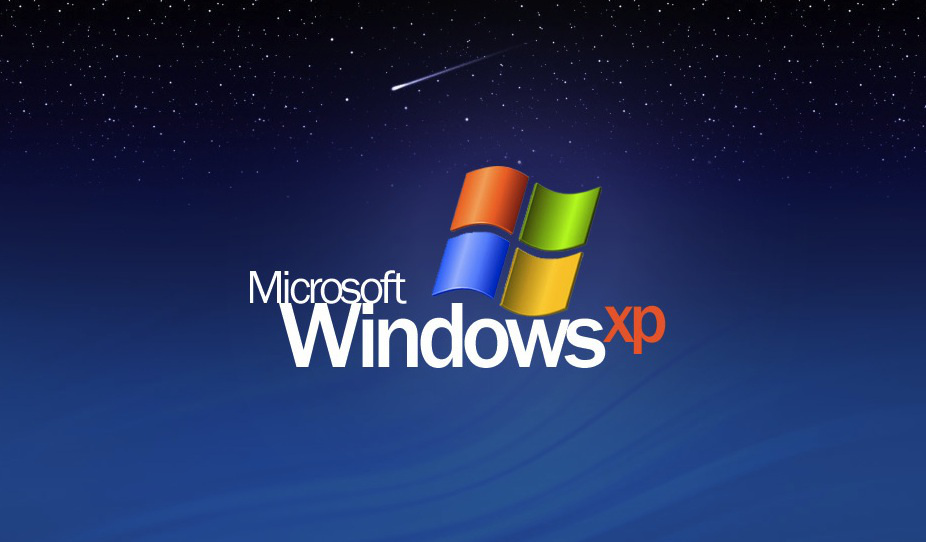 Windows XP Source Code Allegedly  Leaked Online