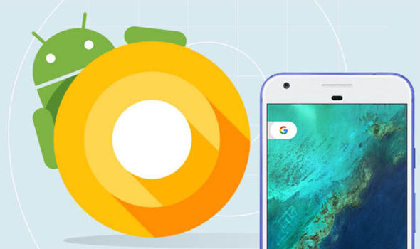 Android 8.1 Oreo New Features Roundup