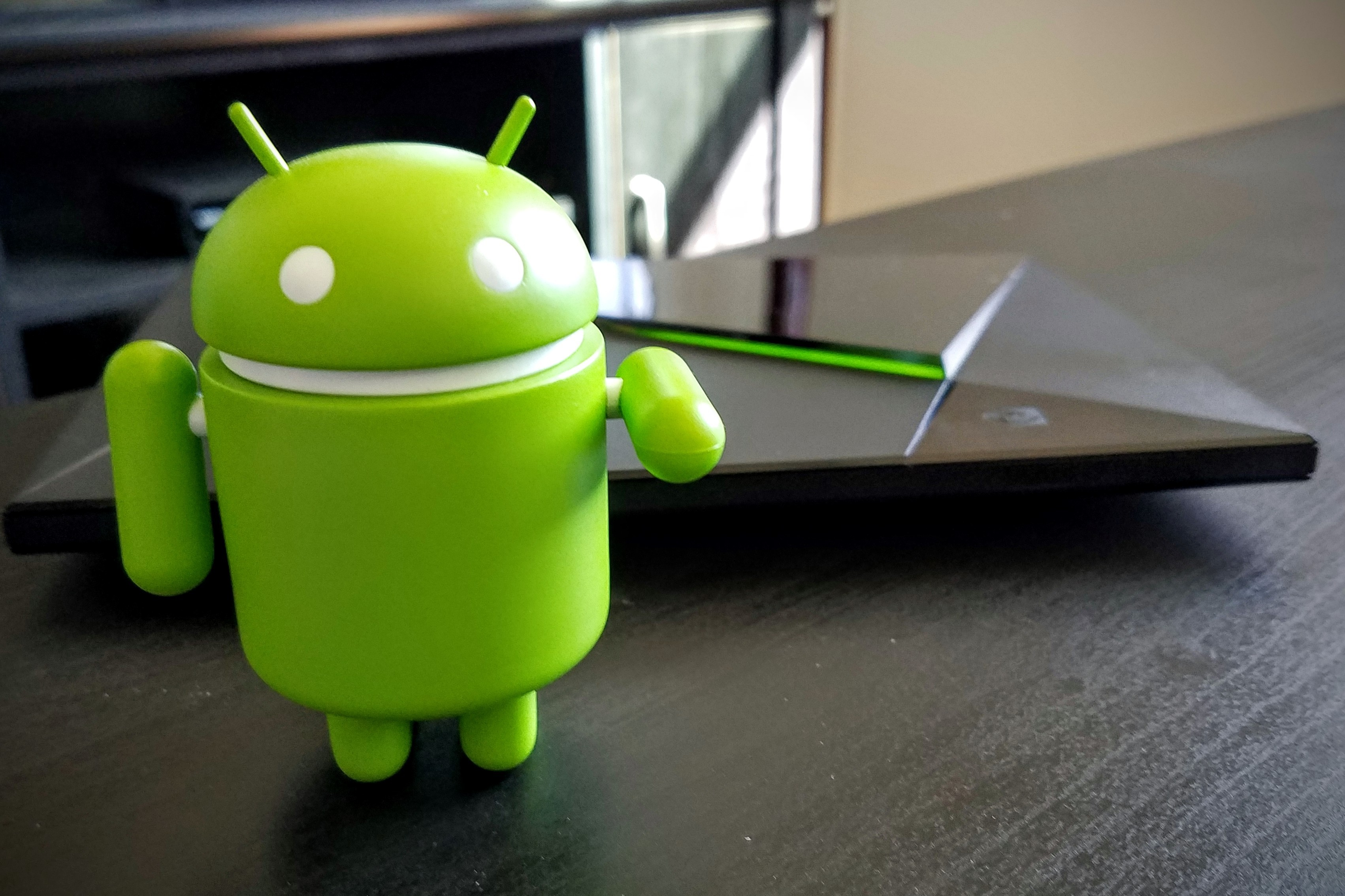 Five Awesome Android Tips & Tricks