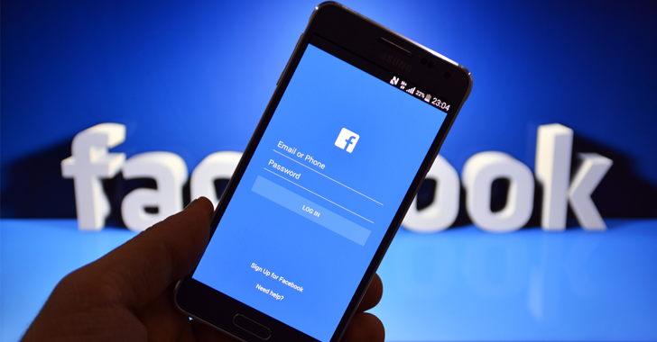 9 Ways To Keep Hackers off Your Facebook Account