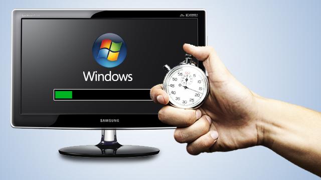 9 Ways To Make Your Older Laptop faster