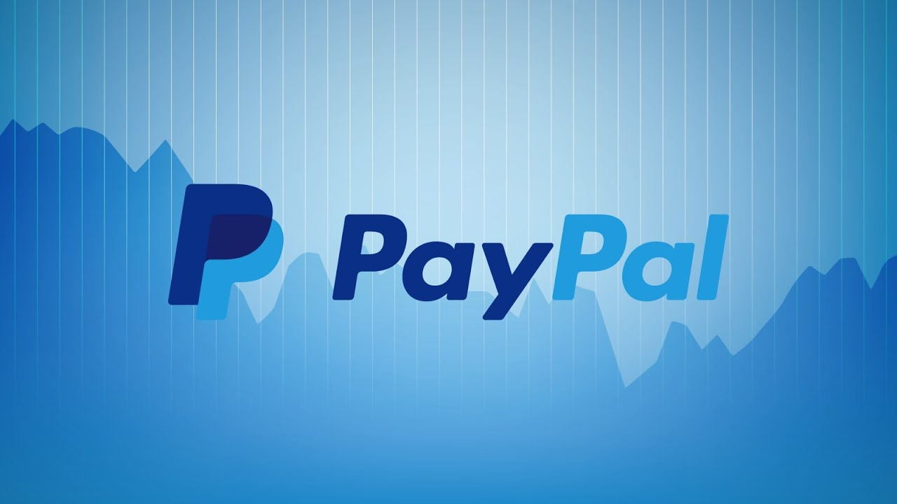 Everything You Need To Know About PayPal Service In Nepal