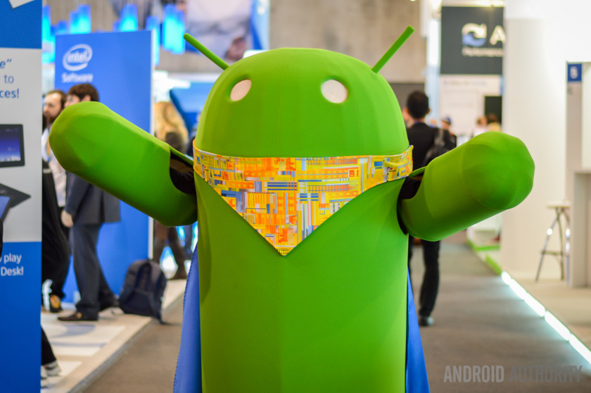 Benefits Of Rooting Your Android Phone Or Tablet