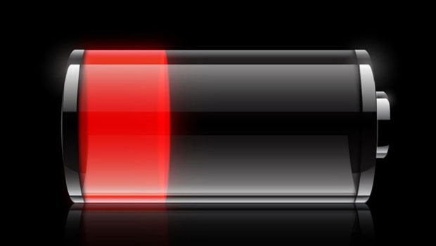 5 Ways to Fix Your Dead Laptop Battery