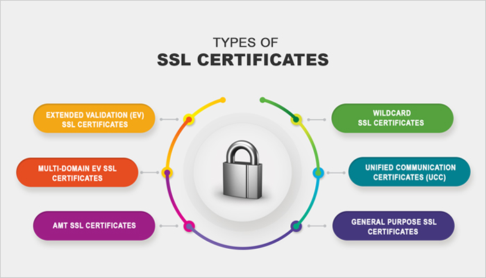 What are SSL Certificates & Why Do You Need One?