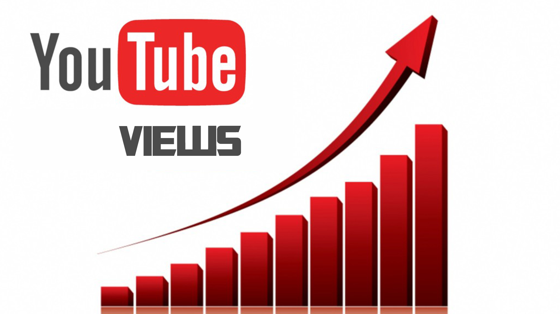 5 Little Known Tricks That Will Get You More YouTube Views