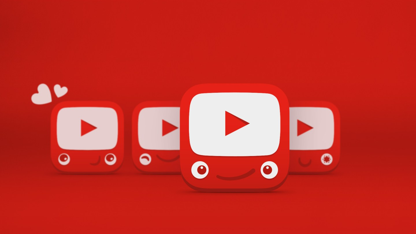 5 Hidden YouTube Secrets You Should Try