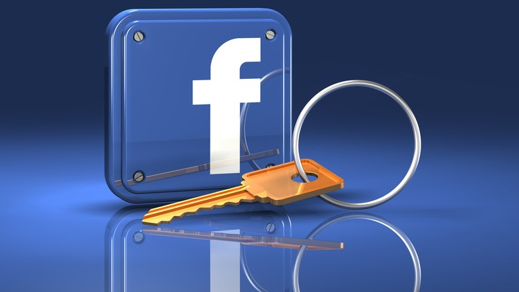 How To Secure Your Facebook Account From Hackers ?