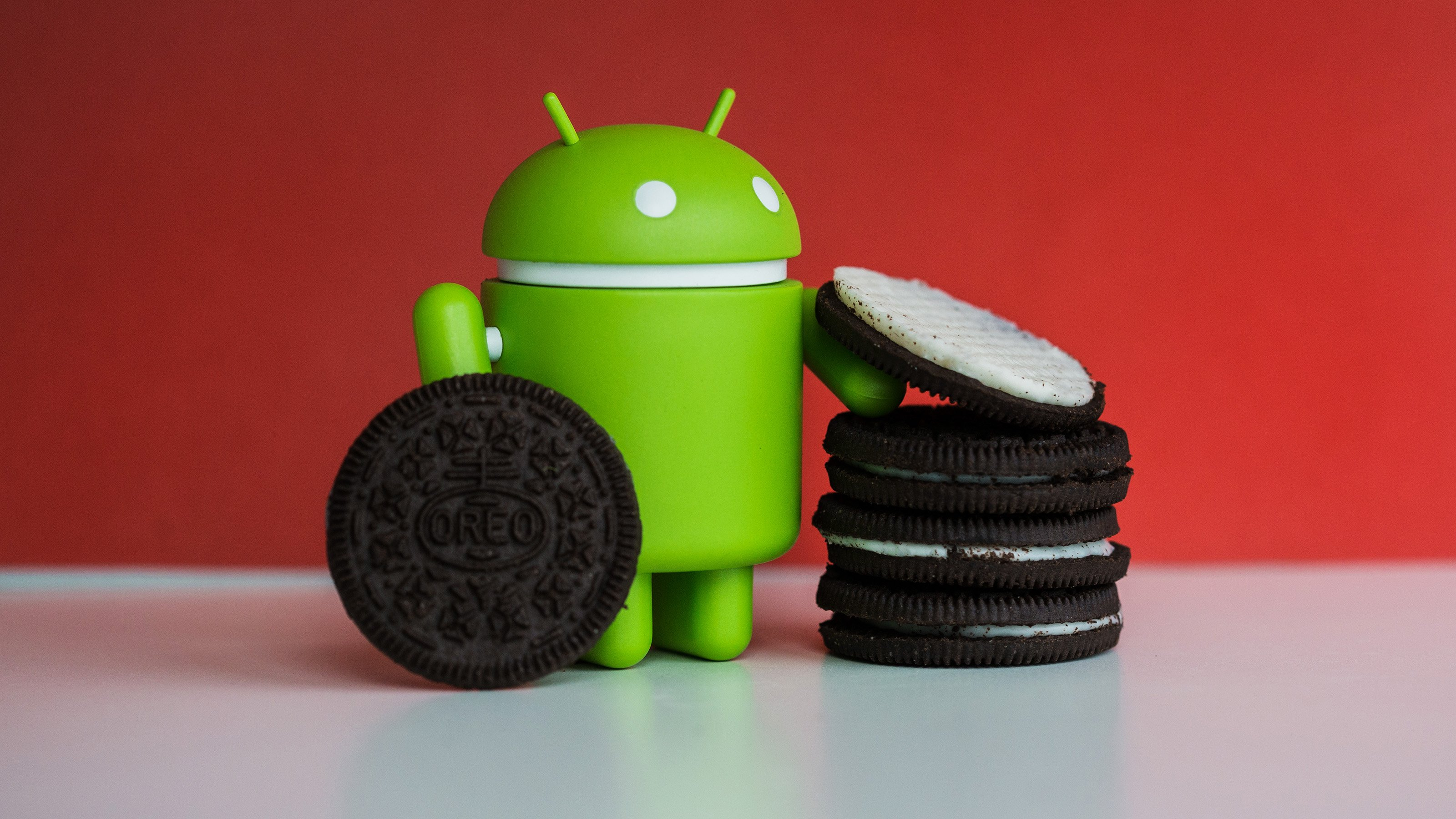 Cool New Features in Android 8.0 Oreo
