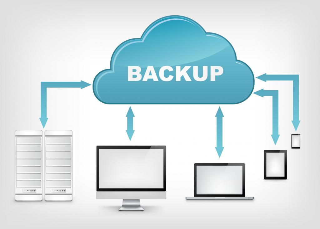 The Truth Behind Cloud Storage Security Risks