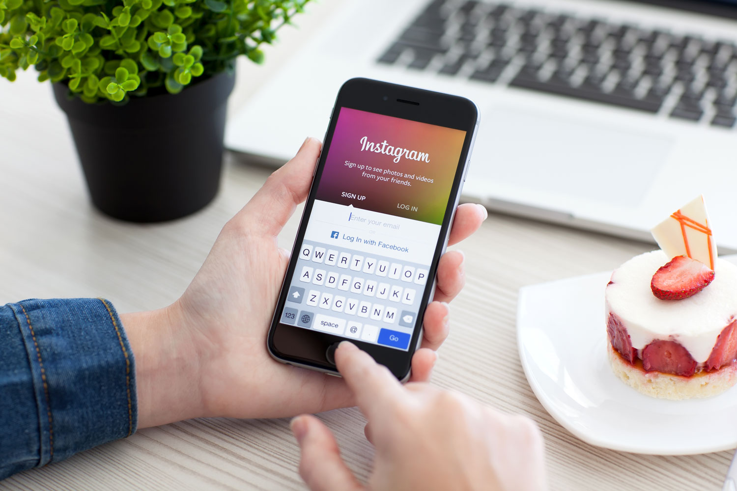 The Essential Guide to Secure Your Instagram Account