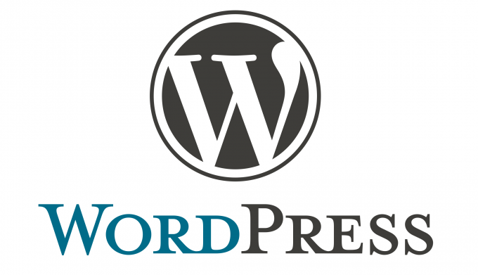 Optimized Your WordPress Sites : Few Tips