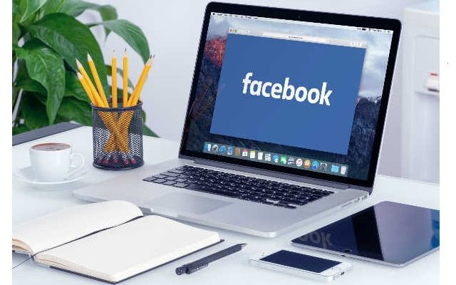 Facebook Privacy Settings: 10 Changes You Should Make Right Now