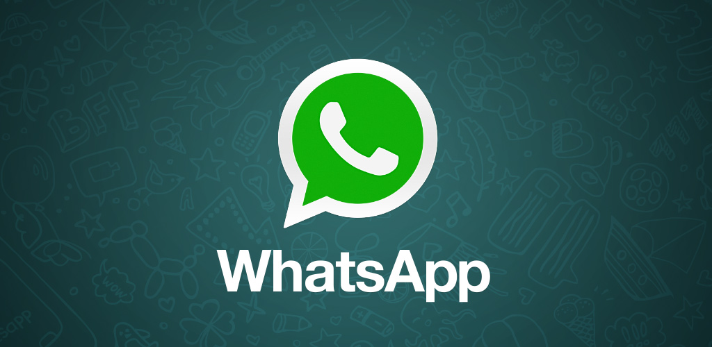 Google Is Indexing WhatsApp Group Chat