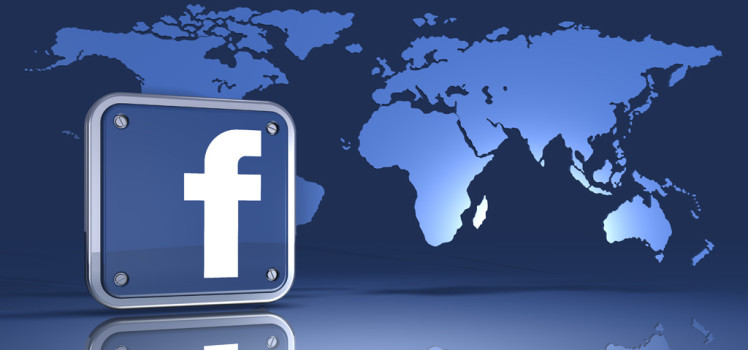 LET'S HAVE A SECURITY CHECKUP OF FACEBOOK