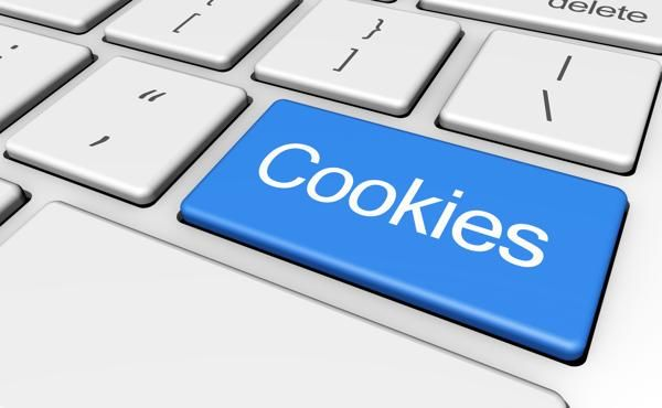 Why You Should Always Delete Your Web Cookies | What Is Tracking Cookies?