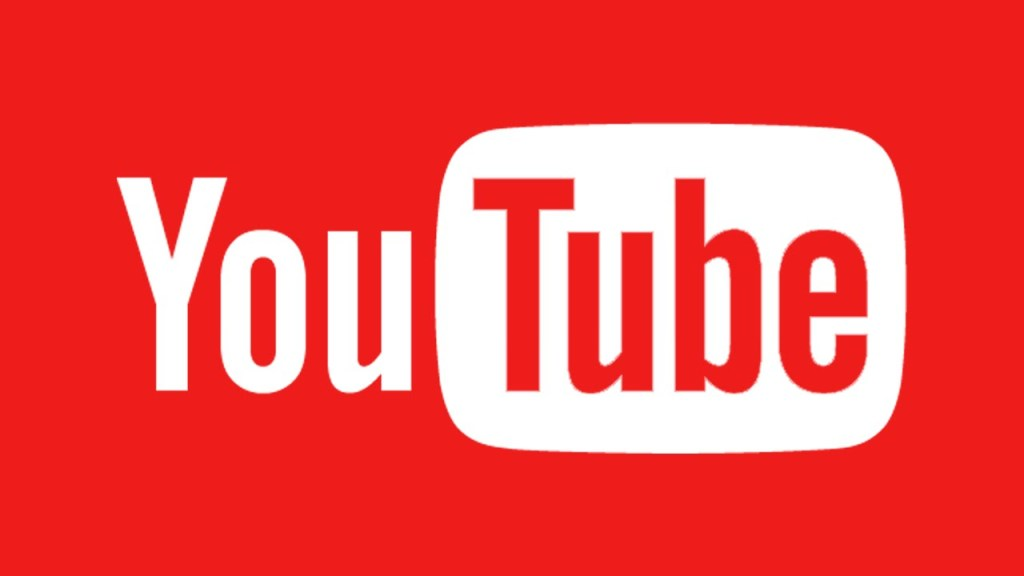Starting A YouTube Career ?  Find Our Top10 Tips For Beginner