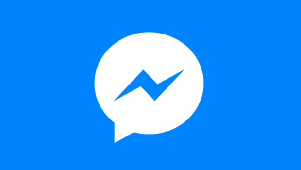 Facebook Messenger Will Soon Let You Delete Your Sent Messages
