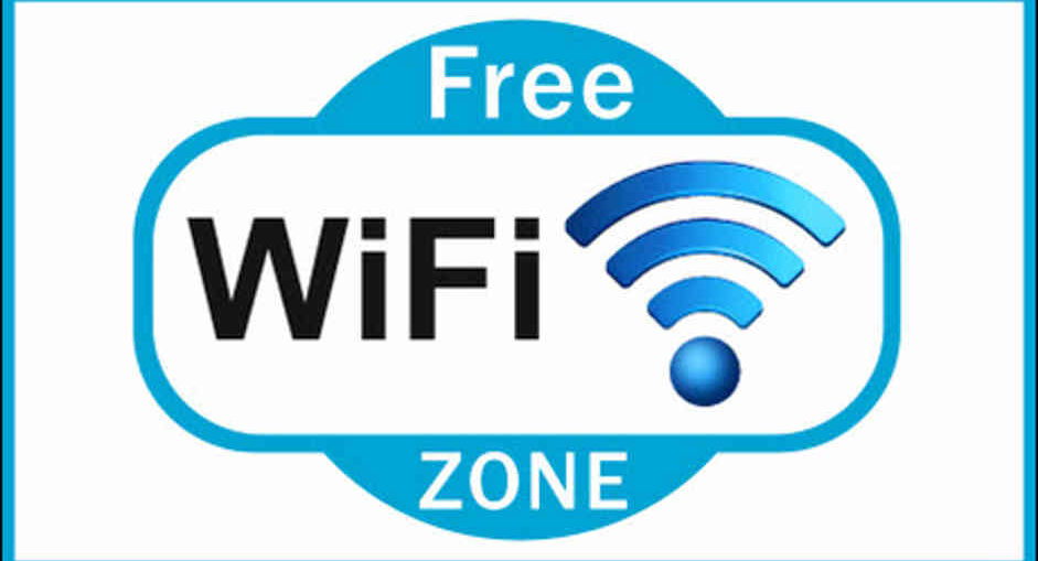 Top 10 Ways to Get Free Wi-Fi Anywhere You Go