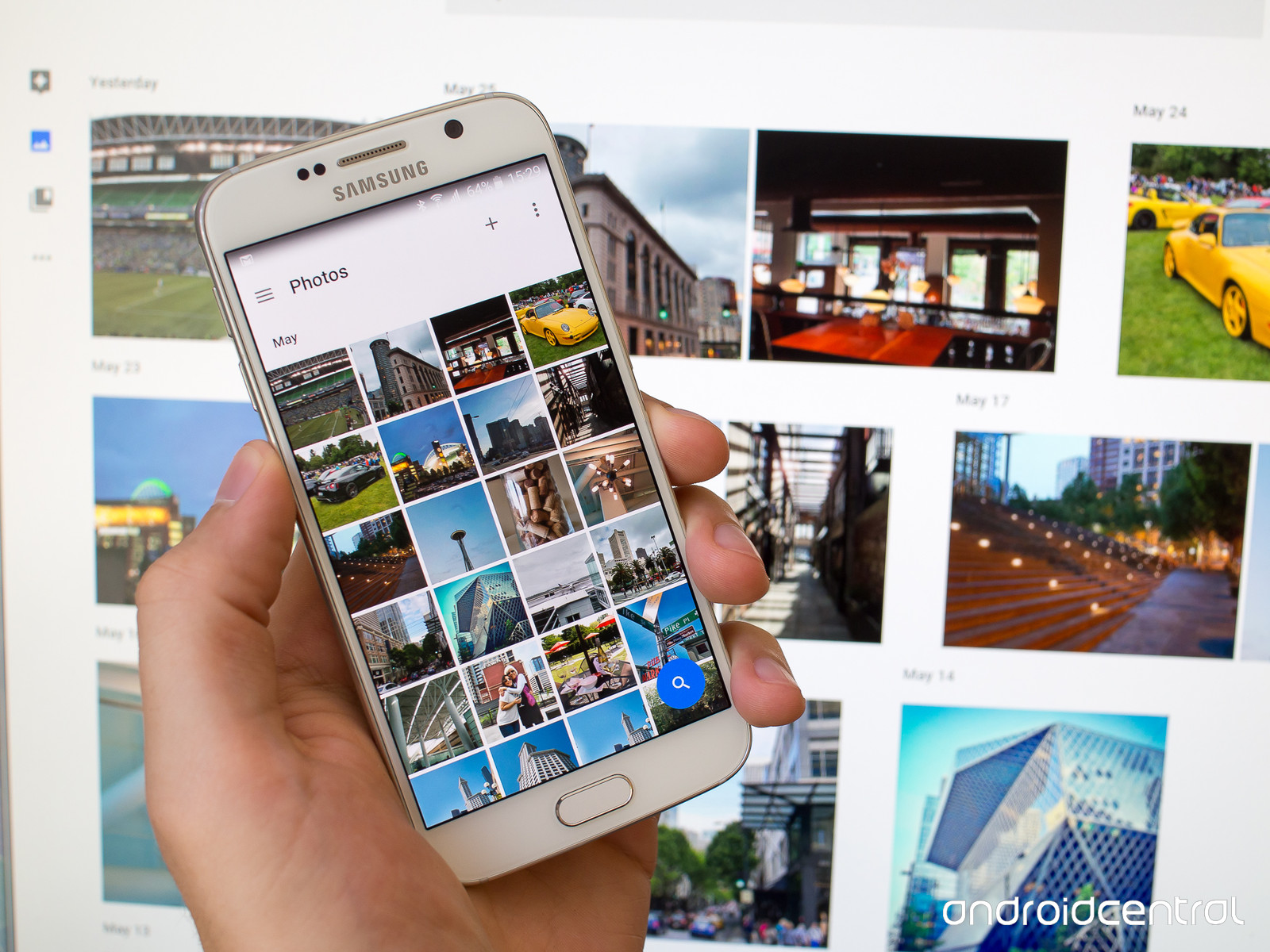 Google Photos And Your Privacy | Should You Be Worried ?