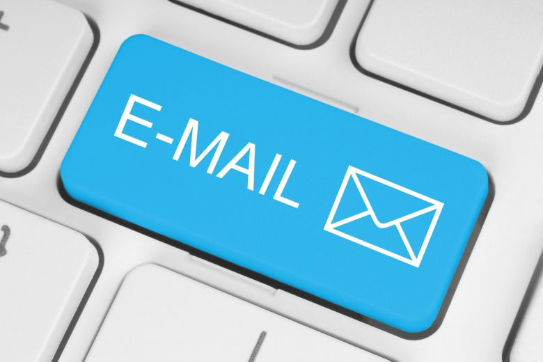 10 Insane Facts About Email 2021