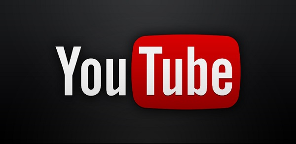 How to Avoid Video Quality Loss When Uploading to YouTube