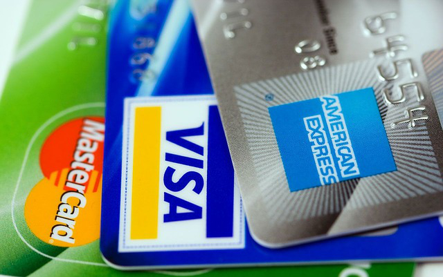 How Credit Card Hacked ? And How To Stay Safe