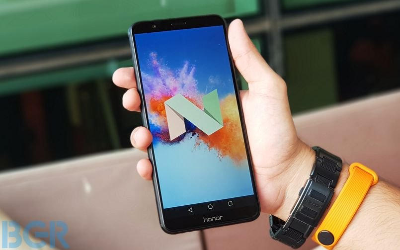 13 Tips To Speed Up Your Android Phone