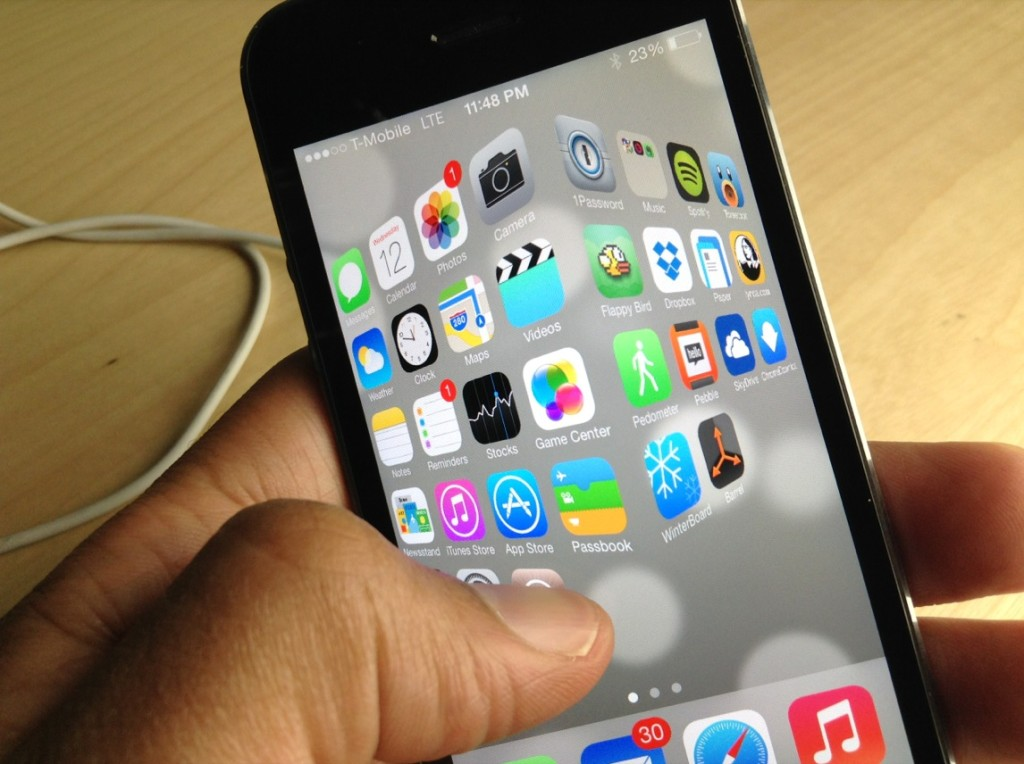 Why You Shouldn't Jailbreak Your iPhone