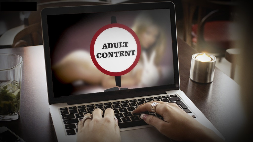 Adult Websites Is Bad for Your Security & Privacy | Internet Safety