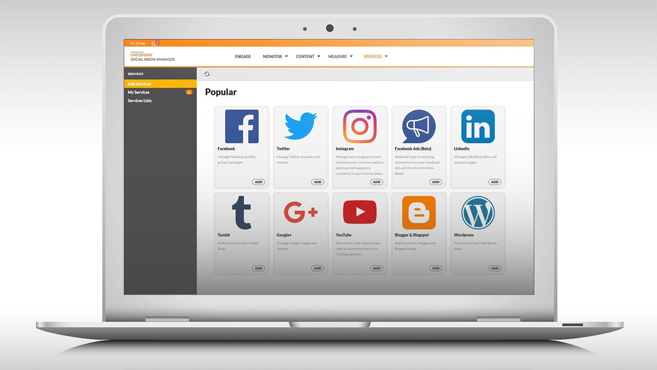 Positive Benefits of Deleting Social Media  | Life Outside Social Media