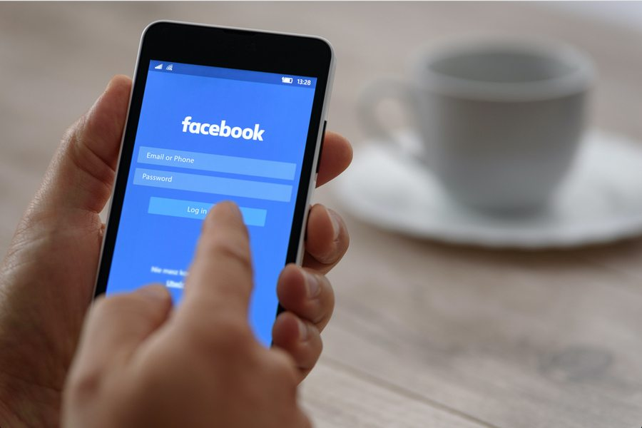 Forget to Log Out Facebook? Here's How To Sign Out Remotely