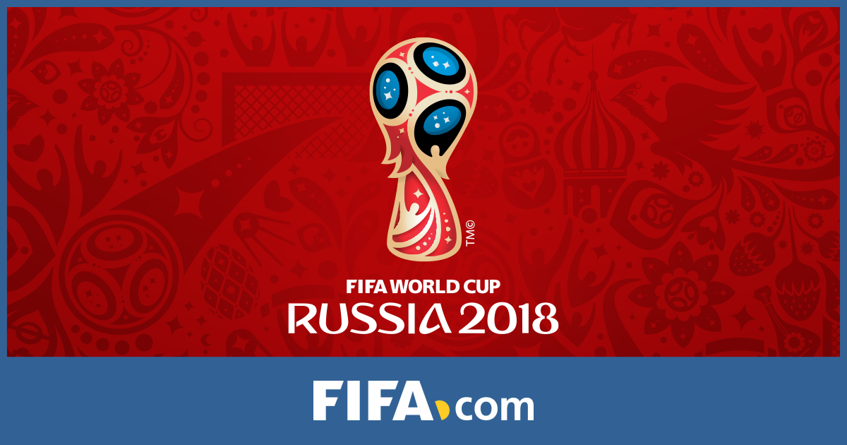 Stream The 2018 FIFA World Cup for Free (Fully Legal)