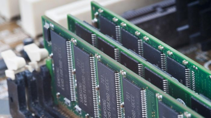 How Much RAM Does A Smartphone Actually Need?
