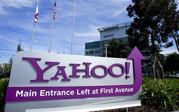 Yahoo Announces All Content on Yahoo Groups Will Be Permanently Removed