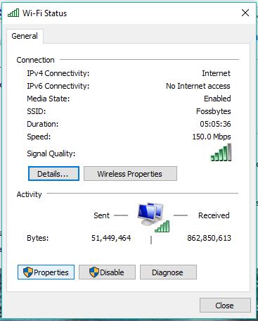 Get Faster Internet 2