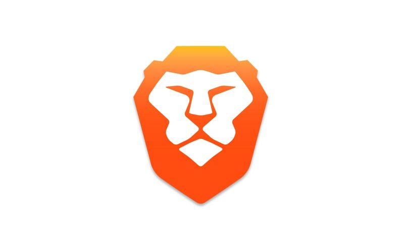 Brave Browser CEO Apologizes For Redirecting Links To Affiliate Crypto Companies