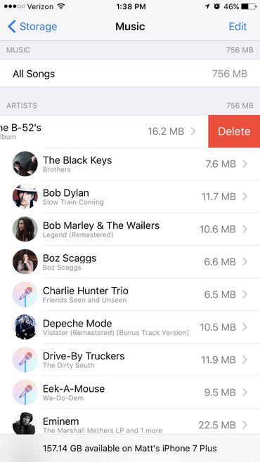 delete-music.jpg