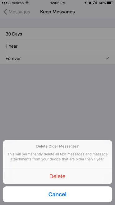 delete-texts.jpg