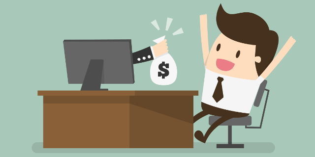 making-money-online-yay