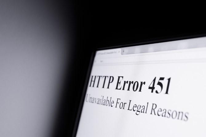 VPN Research