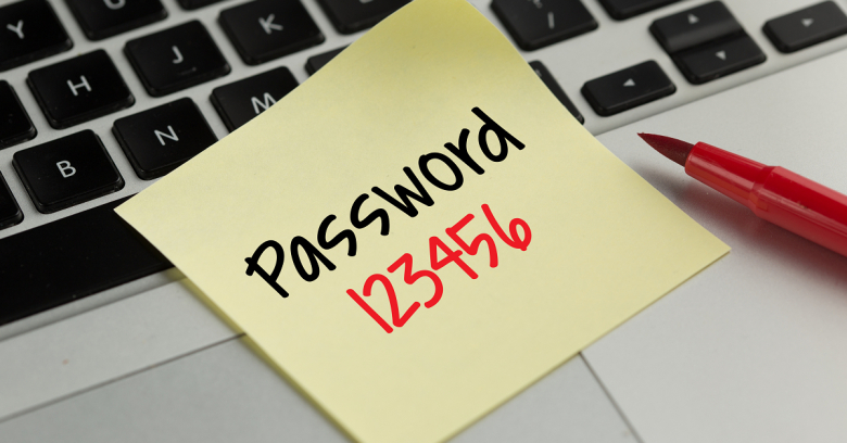 How to Choose a Secure and Hack-Proof, Strong Email Password