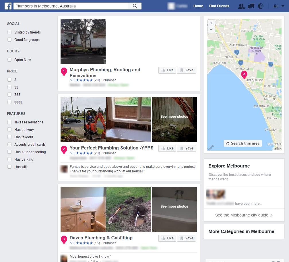 Secret Facebook Services-2