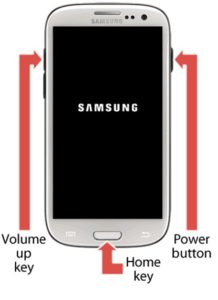 samsung-with-black-screen