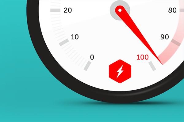 Top 8 Ways To Make Your WordPress Website Super Fast