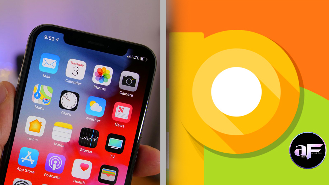iOS 12 Vs Android Pie: Which One Is Better?
