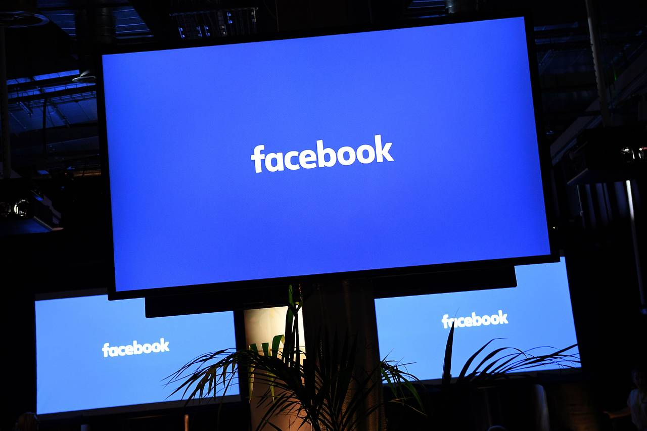 What Happen When You Delete Your Facebook Account?