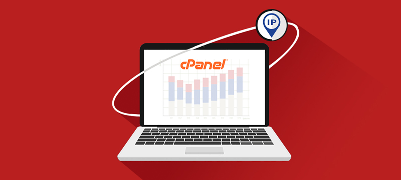 How To Improve Your cPanel Security