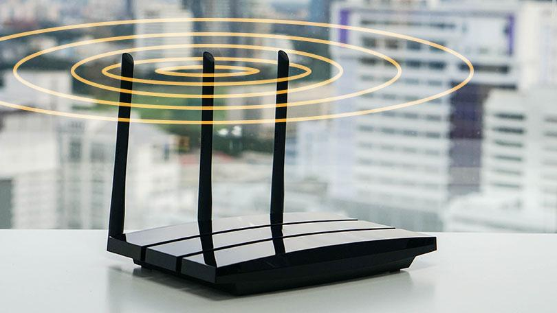 5 Best Practices To Boost Wi-Fi Performance